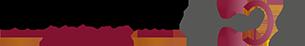 Swiss Exams Logo